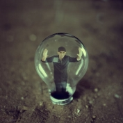 82-lampe