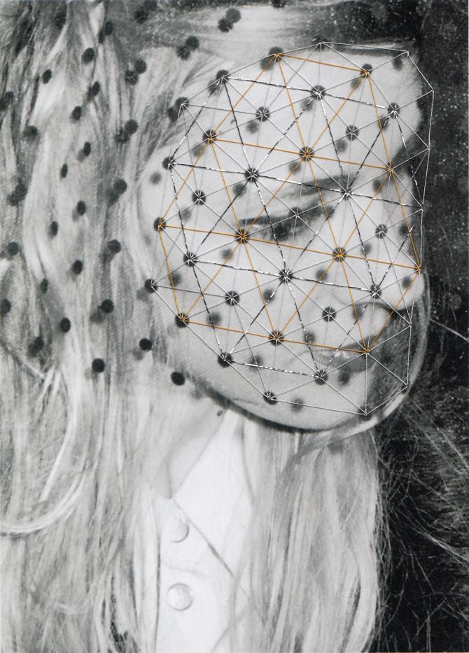 Be-brilliant-01 - Tatjana Radičević