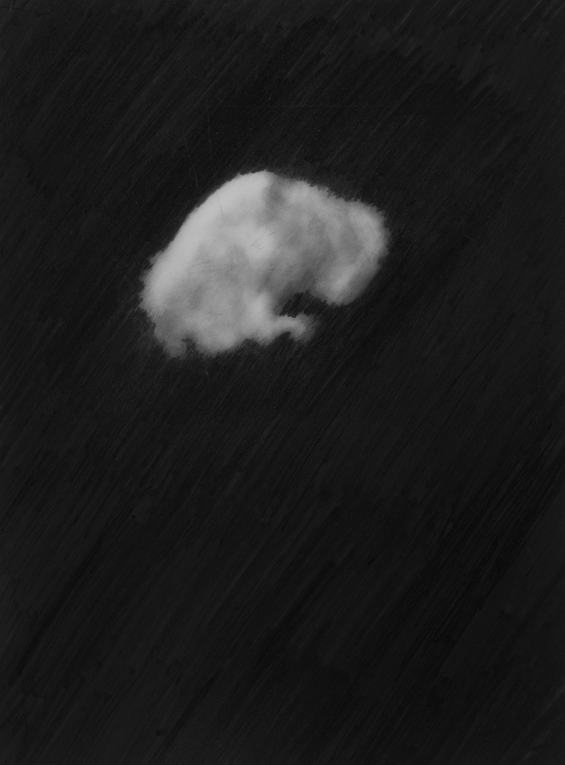 cloud-3-from-cloud-drawing-series-2011