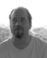 Mark Statman