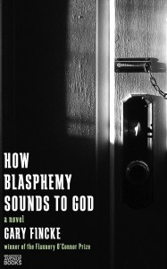 How Blasphemy Sounds to God