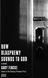 How Blasphemy Sounds to God