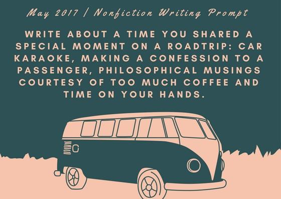 persuasive essay prompt writing prompts for argumentative essay